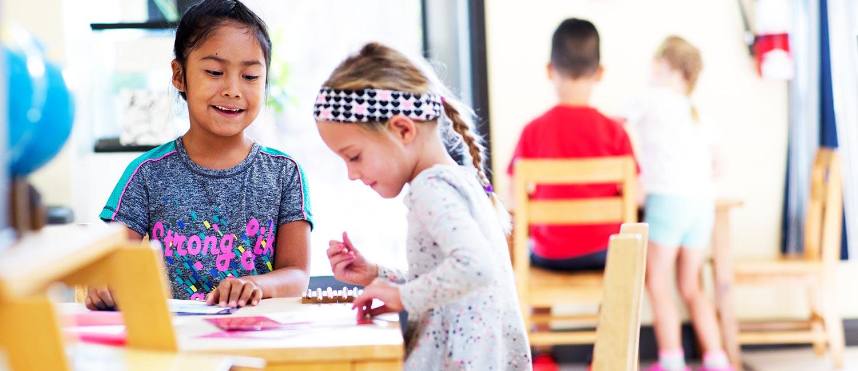 Montessori-classroom02