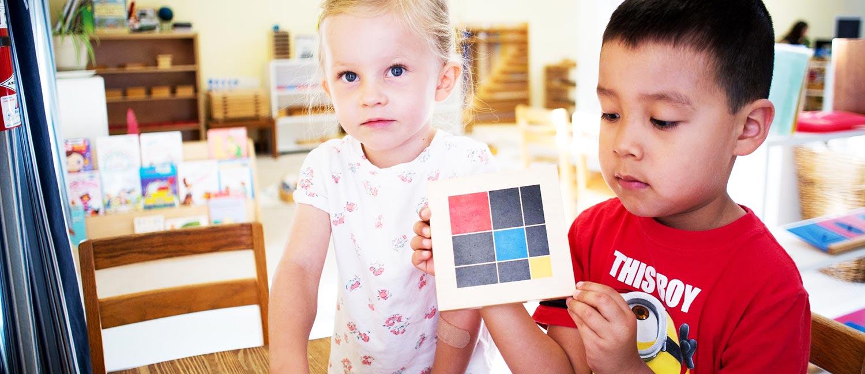 Montessori-classroom03