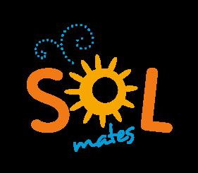 Parent Group – Sol Mates