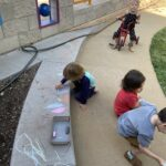 Toddler and Primary Summer Camp Registration is Open!