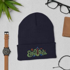 Shop Escuela